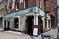 Carmine's Italian Seafood Restaurant (3758156594).jpg