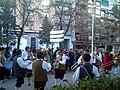 Carnaval2008Puertollano1.jpg