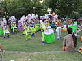 CarnavalMDP201363.JPG