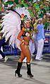 Carnaval 2014 - Rio de Janeiro (12973929153).jpg