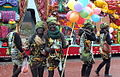 Carnaval Netherlands 2013 29.JPG