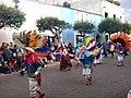 Carnaval de San Juan Totolac, Tlaxcala 2018 11.jpg