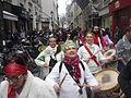 Carnaval des Femmes 2015 - P1360757.JPG