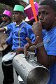Carnaval dominican republic.jpg