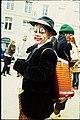 Carnaval gascon (Auch) - 2006 - 02.jpg