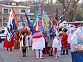 Carnevale (Montemarano) 25 02 2020 123.jpg