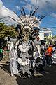 Carnival-3441.jpg