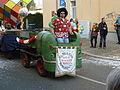 Carnival 2014 Freital 002.JPG