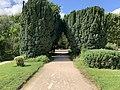 Carré Lamarck Jardin Plantes - Paris V (FR75) - 2021-07-30 - 2.jpg