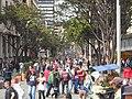 Carrera Séptima Bogotá DC - panoramio.jpg