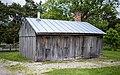 Carriage Hill MetroPark Historic Farm - 51215472140.jpg