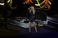 Carrie Underwood (7494362036).jpg