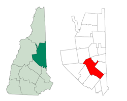 Carroll-Ossipee-NH.png