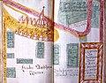 Carte Avolsheim 1702.jpg