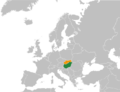 Carte Hongrie-Slovaquie.png
