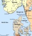 Carte Skagerrak-Kattegat2.png