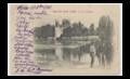 Cartes postales de la collection des Archives départementales (FRAD041 6 FI) - 6 Fi 242-77 Le château.png