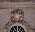 Cartouches as Keystone on the wing of the refectory 5.jpg