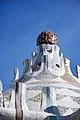 Casa Batlló (24718423).jpeg