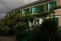 Casa Claude Monet 7725 resize.jpg