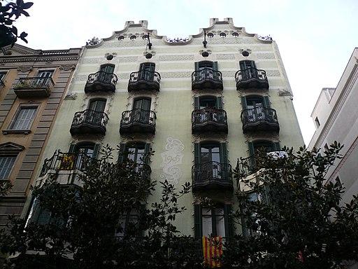Casa Francesc Cama P1420370