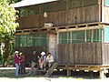 Casa Guarda Parque TIPNIS - panoramio.jpg