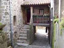Casa Linhares.jpg