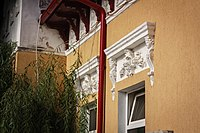 Casa Marius Ionescu 4.jpg
