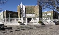 Casa da Moeda Jorge Segurado 6704.jpg