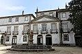 Casa e Museu dos Biscainhos (7).jpg
