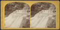 Casacade Falls, Wyoming Valley, N.Y, from Robert N. Dennis collection of stereoscopic views.png