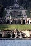 Cascadas jardín Caserta 45.jpg