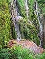 Cascade de Saunhac 20.jpg