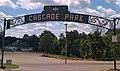Cascade park main.jpg