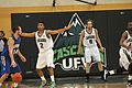 Cascades basketball vs ULeth men 16 (10713612526).jpg