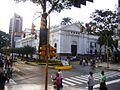 Casco histórico de Caracas..jpg
