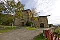 Caserio en el barrio de Gantxaga - panoramio.jpg