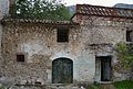 Cases a Llombai, la Vall de Gallinera.JPG