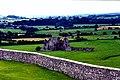 Cashel - Ruins of Hore Abbey (1272) - geograph.org.uk - 1610070.jpg