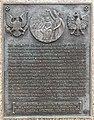 Casimir Pulaski statue Detroit plaque.jpg