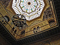 Casino de Murcia (6005508735).jpg