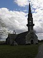 Cast (29) Chapelle de Quillidoaré 04.JPG