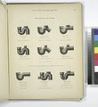 Cast Iron Soil Pipe Fittings (NYPL b15260162-487562).tiff