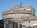 Castel Sant Angelo - panoramio.jpg