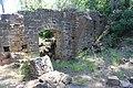 Castell Vell de Rosanes-3.jpg