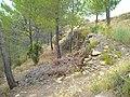 Castell de Tales DSCN2940.JPG