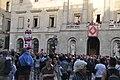 Castells bcn 15.jpg