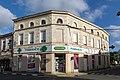 Castelnau - Pharmacie.jpg