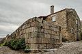 Castelo Mendo-12.jpg