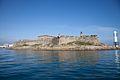 Castelo de Santo Antón na Coruña 13.jpg